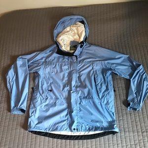 L.L. Bean Trail Rain Jacket